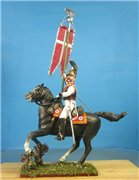 VID soldiers - Napoleonic russian army sets 65e6ad67892et