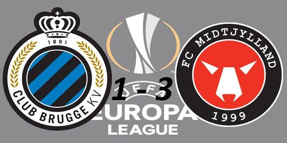 Лига Европы УЕФА 2015/2016 55e062a95b11
