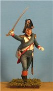VID soldiers - Napoleonic french army sets 1d449d3cc77dt
