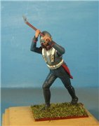 VID soldiers - Napoleonic french army sets - Page 2 6cc3c591da7ft