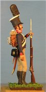 VID soldiers - Napoleonic prussian army sets 22b07ed04cd4t