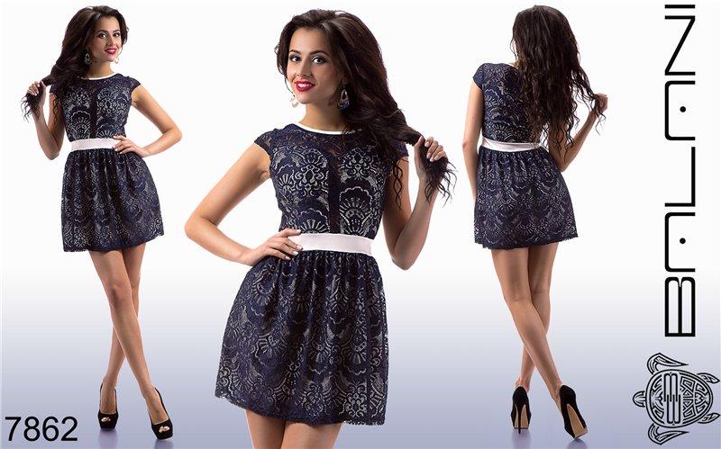 Laxar - оптовый интернет-магазин модной одежды 6acbd771a4e3