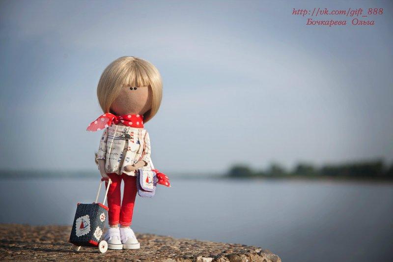 Куклы - Страница 18 10f24a3f1172