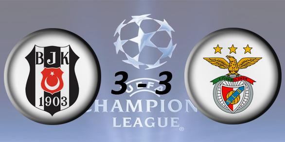 Лига чемпионов УЕФА 2016/2017 - Страница 2 32f74afa3b70