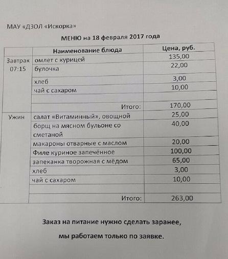 Чемпионат СО блесна 2017 18-19.02.2017 до КМС 826284a2c794