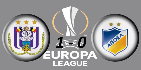 Лига Европы УЕФА 2016/2017 - Страница 2 E49f6dc0d8a5
