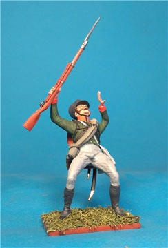 VID soldiers - Napoleonic prussian army sets Fdd8a950463at