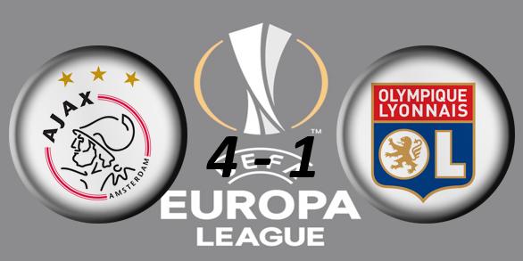 Лига Европы УЕФА 2016/2017 - Страница 2 Fce86c0f49e3