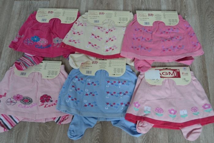 Колготки с юбкой для девочек (Польша), 92-98 и 104-110. 180 руб!! 34182fa955cb