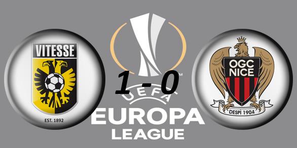 Лига Европы УЕФА 2017/2018 98850115aab6