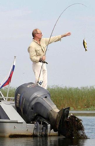 Знаменитости на рыбалке (в стадии добавления) F0be8f1bef10