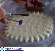 Упаковки и подставки Пасхальные D3cb7d61753dt