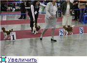 ЕВРАЗИЯ - 2012 5ef804b144c3t