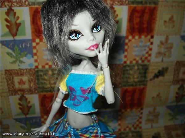 Фото наших Monster High - Страница 10 7c91939c2f5f