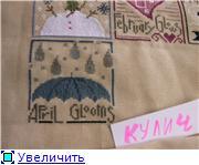 """Календарь 2012"" - вышиваем вместе!!!! 7ce11e9b60c4t"