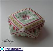 Хвастушки Midnight - Страница 2 9bdf5c735dbet