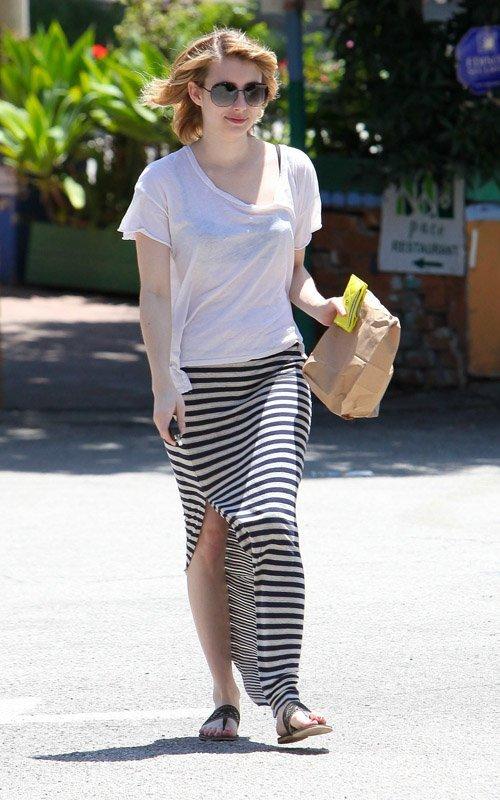 Emma Roberts - Страница 2 38204e4e7973