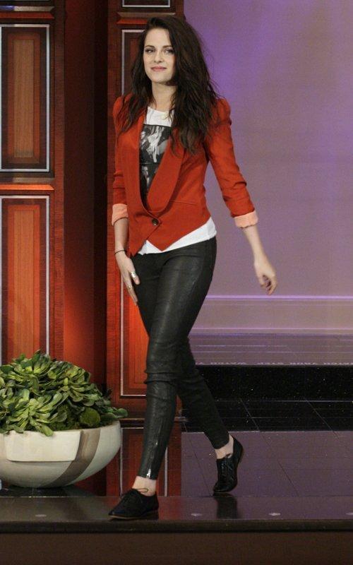 Kristen Stewart - Страница 2 De73e0412cc3