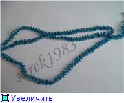 Творения shrek1983 - Страница 3 A232a4f529b8t