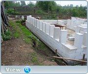 Как я строил дом 4d074e9b7c50