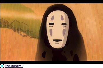 Унесенные призраками / Spirited Away / Sen to Chihiro no kamikakushi (2001 г. полнометражный) A5f926a891d0t