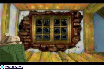 Ходячий замок / Движущийся замок Хаула / Howl's Moving Castle / Howl no Ugoku Shiro / ハウルの動く城 (2004 г. Полнометражный) - Страница 2 310d1360a189t