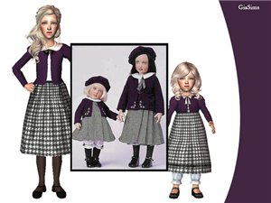 Для детей (верхняя одежда) - Страница 2 3a629949f1a3
