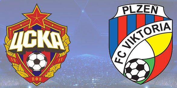 Лига чемпионов УЕФА - 2013/2014 - Страница 2 69310d259413
