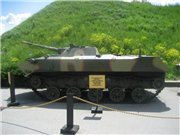 Military museums that I have been visited... A35e379eb568t