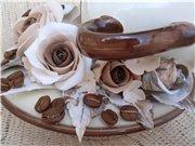 Цветы ручной работы из полимерной глины - Страница 5 30052ceecac6t