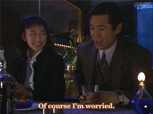 Сериалы японские - 4 - Страница 4 D3a3629a6347
