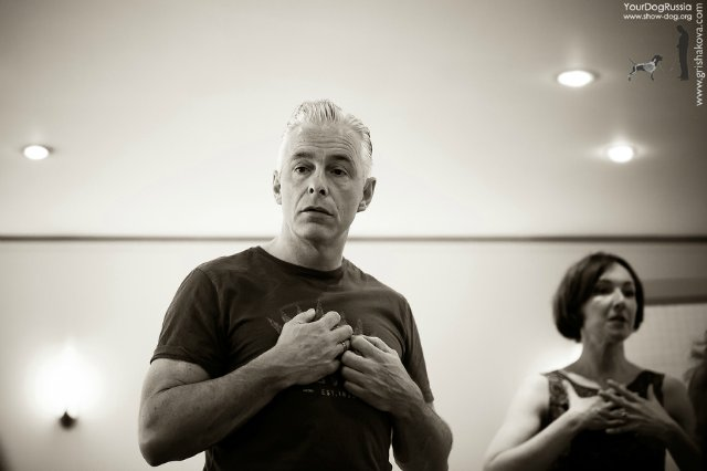 Джерард О'Ши - семинары по хендлингу и ринговой дрессировке в России - Страница 2 C23b226c7afa