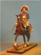 VID soldiers - Napoleonic french army sets A62886e86910t