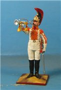 VID soldiers - Napoleonic russian army sets D5af57656ff6t
