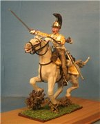 VID soldiers - Napoleonic russian army sets 455800c09458t