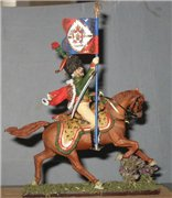VID soldiers - Napoleonic french army sets 555f3ea09f72t