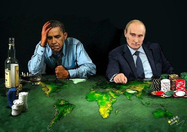Vladimir Putin Thread - Page 7 C289da10c384