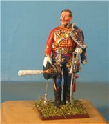 VID soldiers - Napoleonic russian army sets 160a4d8388b2t