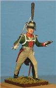VID soldiers - Napoleonic russian army sets 3076d71b4f82t