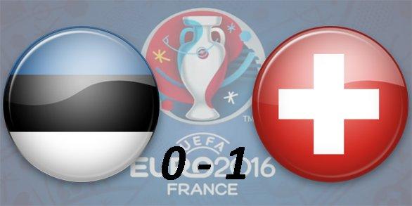Чемпионат Европы по футболу 2016 299e2e74befb