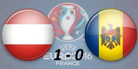 Чемпионат Европы по футболу 2016 92177d3c7e01