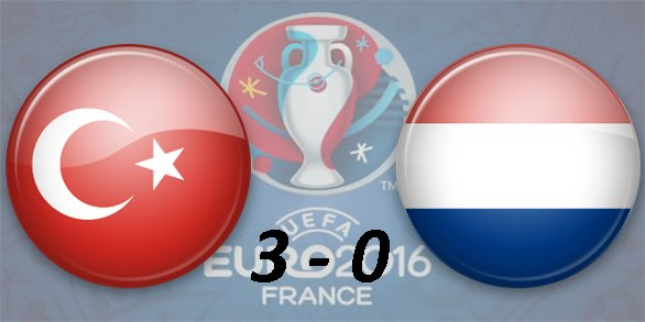 Чемпионат Европы по футболу 2016 Ae906197e4bc