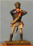 VID soldiers - Napoleonic prussian army sets 8bff1a55f3a0t
