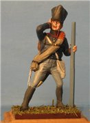 VID soldiers - Napoleonic prussian army sets 2df4e635e183t
