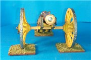 VID soldiers - Napoleonic wurttemberg army sets 7b199332d48et