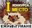 МИГ-23 МЛД Трумпетер 1/32 265038a8b3ed