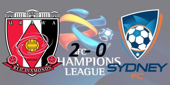 Лига чемпионов АФК 2016 D1b94402bcfa