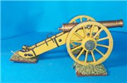 VID soldiers - Napoleonic wurttemberg army sets 41d48efcd8dbt