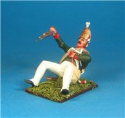VID soldiers - Napoleonic russian army sets - Page 2 D4d67e6d9d17t