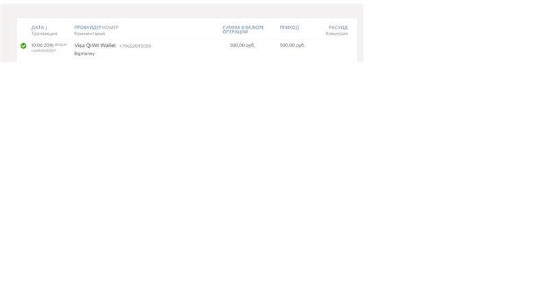 BIG MANEY - bigmaney.com достойный инвест  проект - Страница 3 B3732569c734